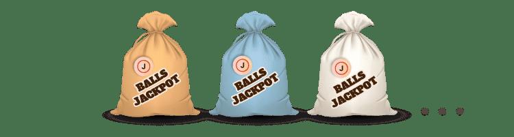 balls_img05.png