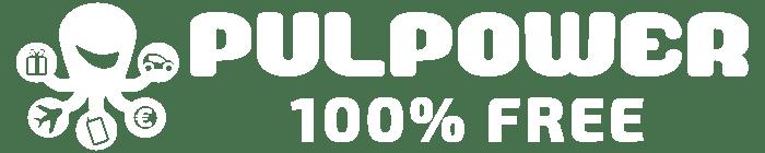 Pulpower logo