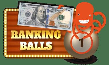 https://www.pulpower.com/assets/img/ranking/balls-100/dollar.png