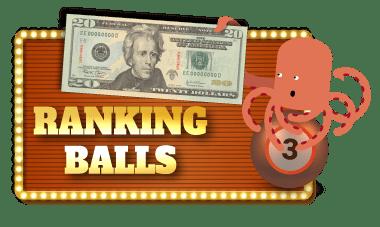 https://www.pulpower.com/assets/img/ranking/balls-20/dollar.png
