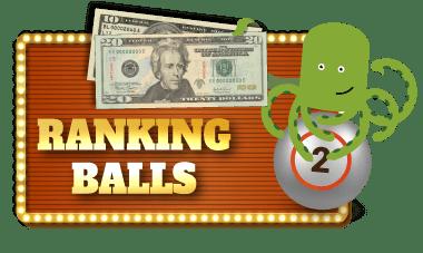 https://www.pulpower.com/assets/img/ranking/balls-30/dollar.png