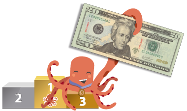 https://www.pulpower.com/assets/img/ranking/ranking-20/dollar.png