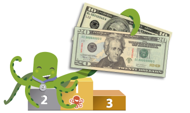 https://www.pulpower.com/assets/img/ranking/ranking-30/dollar.png