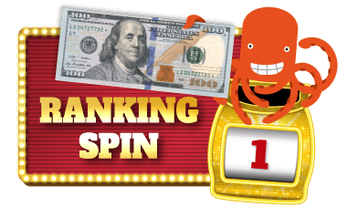 https://www.pulpower.com/assets/img/ranking/slots-100/dollar.png