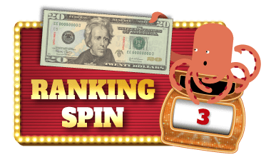 https://www.pulpower.com/assets/img/ranking/slots-20/dollar.png