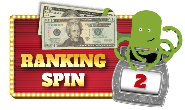 https://www.pulpower.com/assets/img/ranking/slots-30/dollar.png